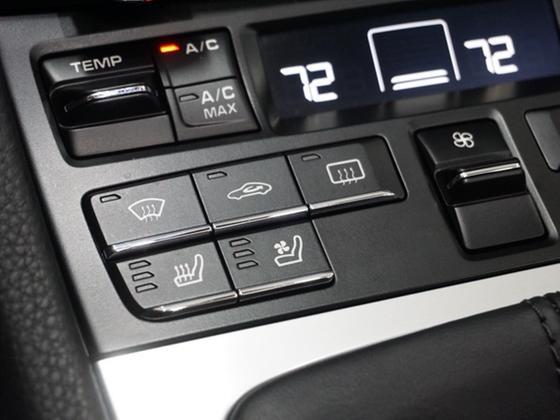 2018 Porsche Boxster V6