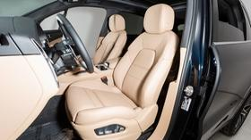 2020 Porsche Cayenne S Hybrid