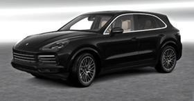 2019 Porsche Cayenne S:2 car images available