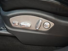 2017 Porsche Cayenne S