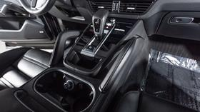 2019 Porsche Cayenne S