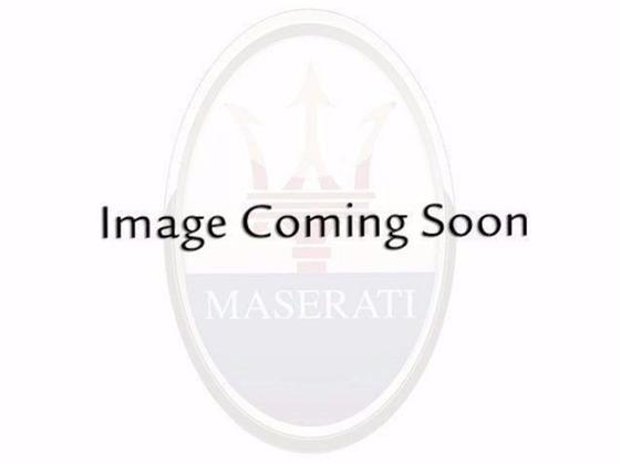 2012 Porsche Cayenne Turbo:24 car images available