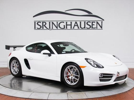 2014 Porsche Cayman :24 car images available