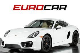 2015 Porsche Cayman :24 car images available