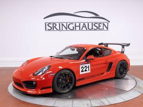 2014 Porsche Cayman :24 car images available