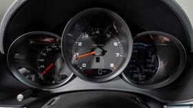 2019 Porsche Cayman V6