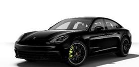 2019 Porsche Panamera 4 E-Hybrid:2 car images available