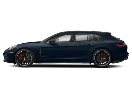 2018 Porsche Panamera 4S Sport Turismo:14 car images available