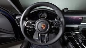 2020 Porsche Panamera GTS Sport Turismo