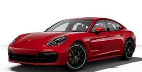 2019 Porsche Panamera GTS:2 car images available