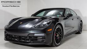 2019 Porsche Panamera GTS:23 car images available