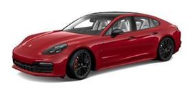 2020 Porsche Panamera GTS:3 car images available