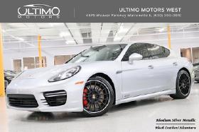 2015 Porsche Panamera GTS:6 car images available