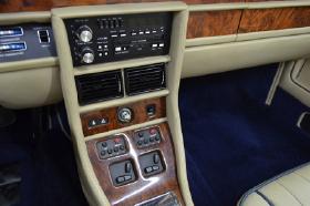 1987 Rolls Royce Corniche II