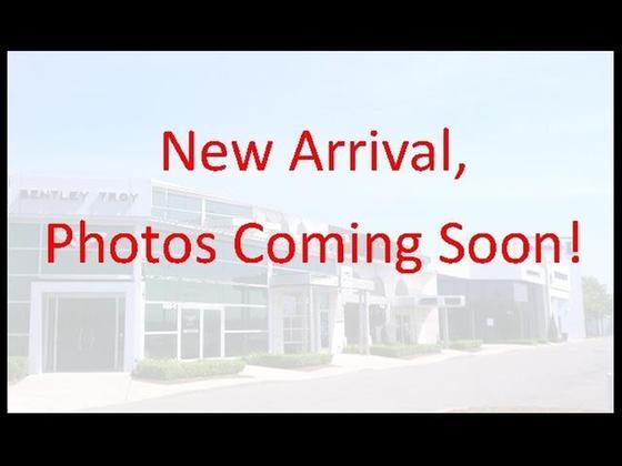 2020 Rolls Royce Cullinan Black Badge : Car has generic photo