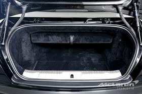 2018 Rolls Royce Dawn