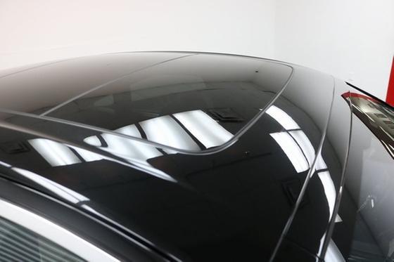 2012 Rolls Royce Ghost