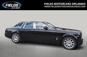 2015 Rolls Royce Phantom :24 car images available