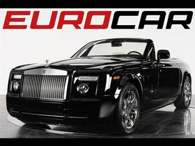 2011 Rolls Royce Phantom :24 car images available