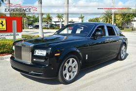 2013 Rolls Royce Phantom :24 car images available