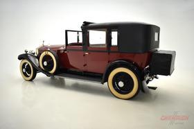 1927 Rolls Royce Phantom :24 car images available