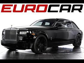 2004 Rolls Royce Phantom :24 car images available