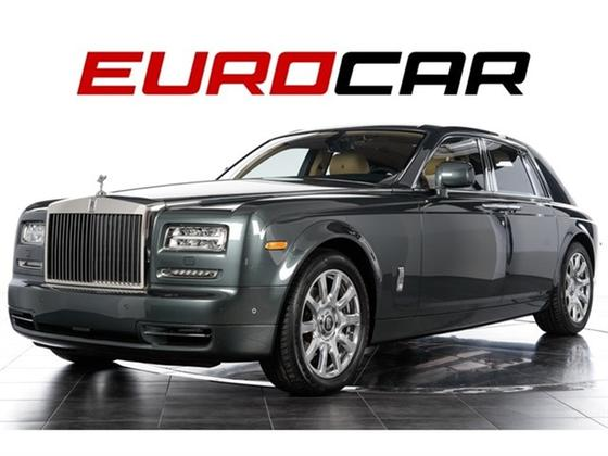 2014 Rolls Royce Phantom :24 car images available