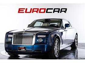 2011 Rolls Royce Phantom :19 car images available