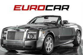 2012 Rolls Royce Phantom :24 car images available