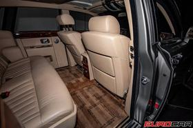 2007 Rolls Royce Phantom