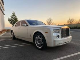 2004 Rolls-Royce Phantom :6 car images available