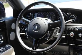 2014 Rolls-Royce Phantom
