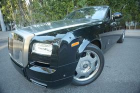 2013 Rolls-Royce Phantom Drophead:24 car images available