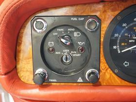 1980 Rolls-Royce Phantom Drophead