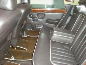 1976 Rolls Royce Silver Shadow