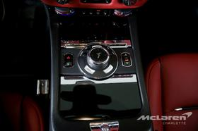 2015 Rolls Royce Wraith