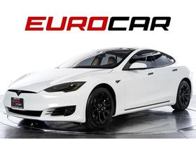 2016 Tesla Model S :24 car images available