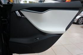 2018 Tesla Model S P100D