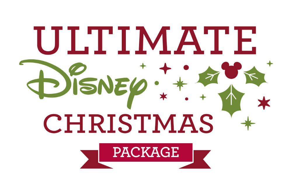Christmas Vacation Packages 2019 New Christmas Vacation Package Now Available | D COT