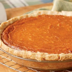 sweetpotatopie