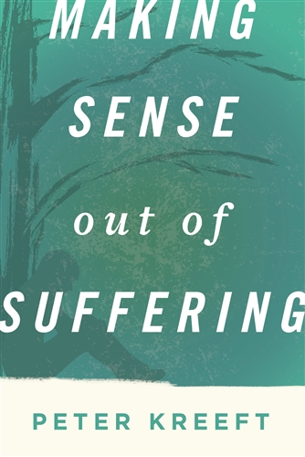 Making Sense out of Suffering
