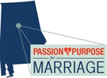 Passion and Purpose for Marriage Hoover, AL