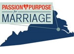 Passion and Purpose for Marriage Richmond, VA