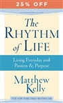 Rhythm of Life by Matthew Kelly