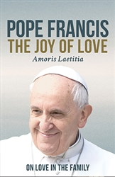 The Joy of Love Hardcover
