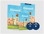 First Communion Program Pack