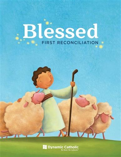 First Reconciliation Workbook