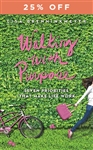 Walking with Purpose Hardcover by Lisa Brenninkmeyer