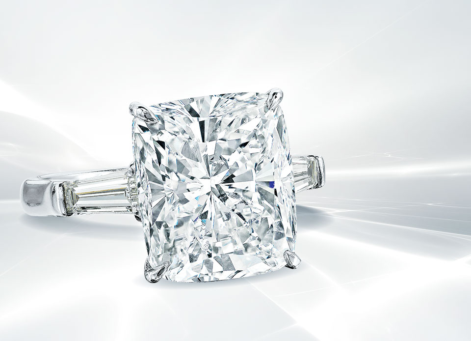 Diamonds Direct - Engagement Rings, Jewelry, and More