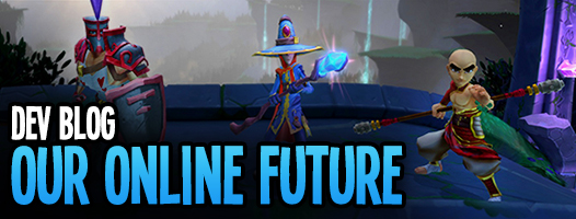 OurOnlineFuture